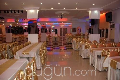 Barbaros Düğün Salonu
