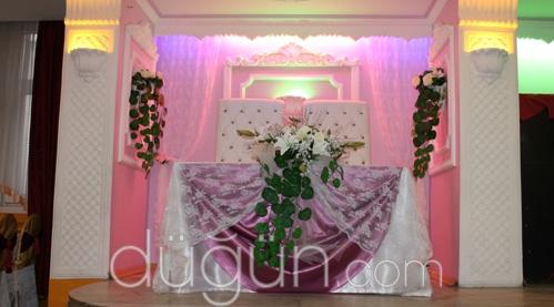 Koral Düğün Salonu