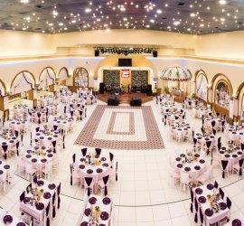 Düğün.com Çiftlerine Özel %30 İndirim!