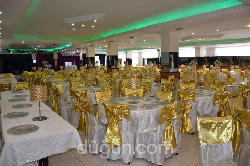 Muradım Düğün Salonu