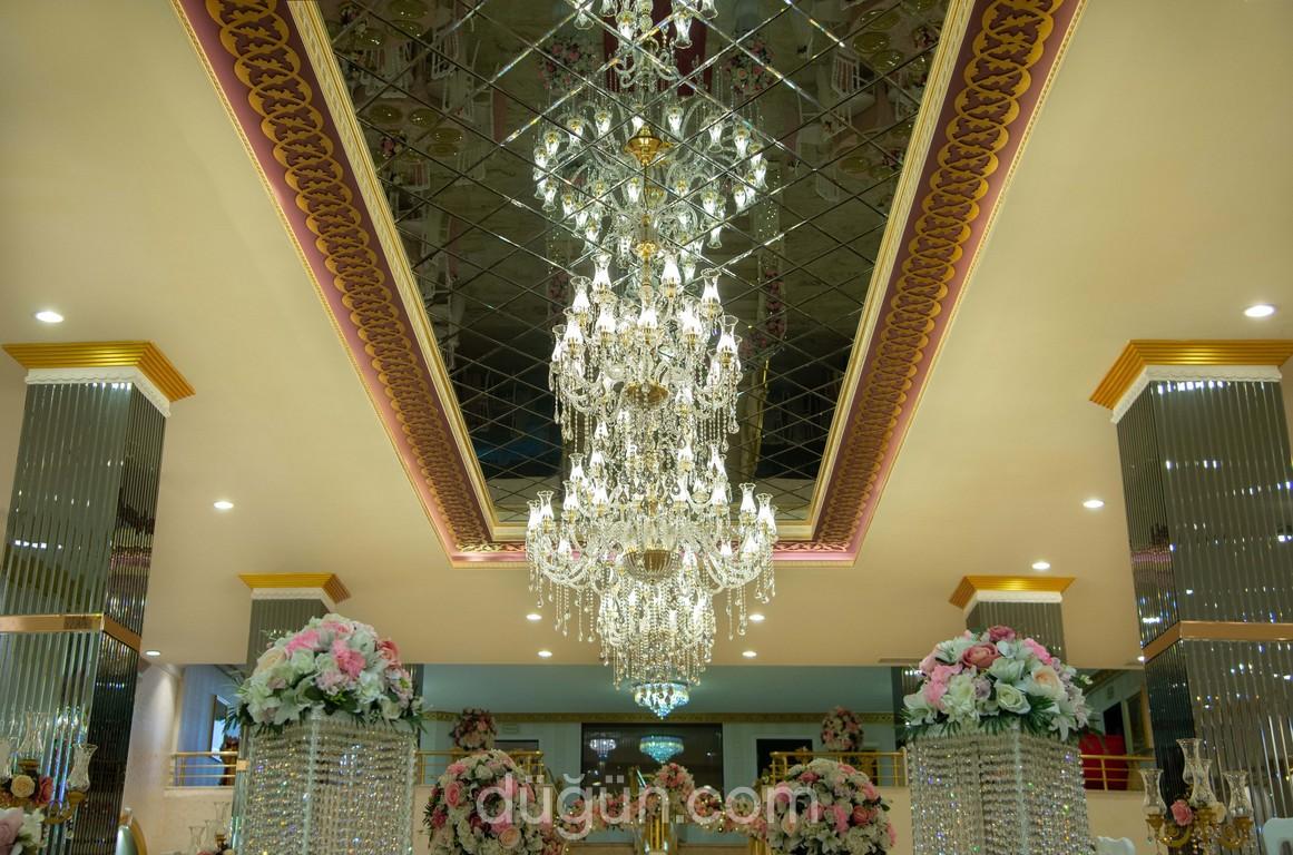 Milenyum Düğün Davet Konferans Salonu