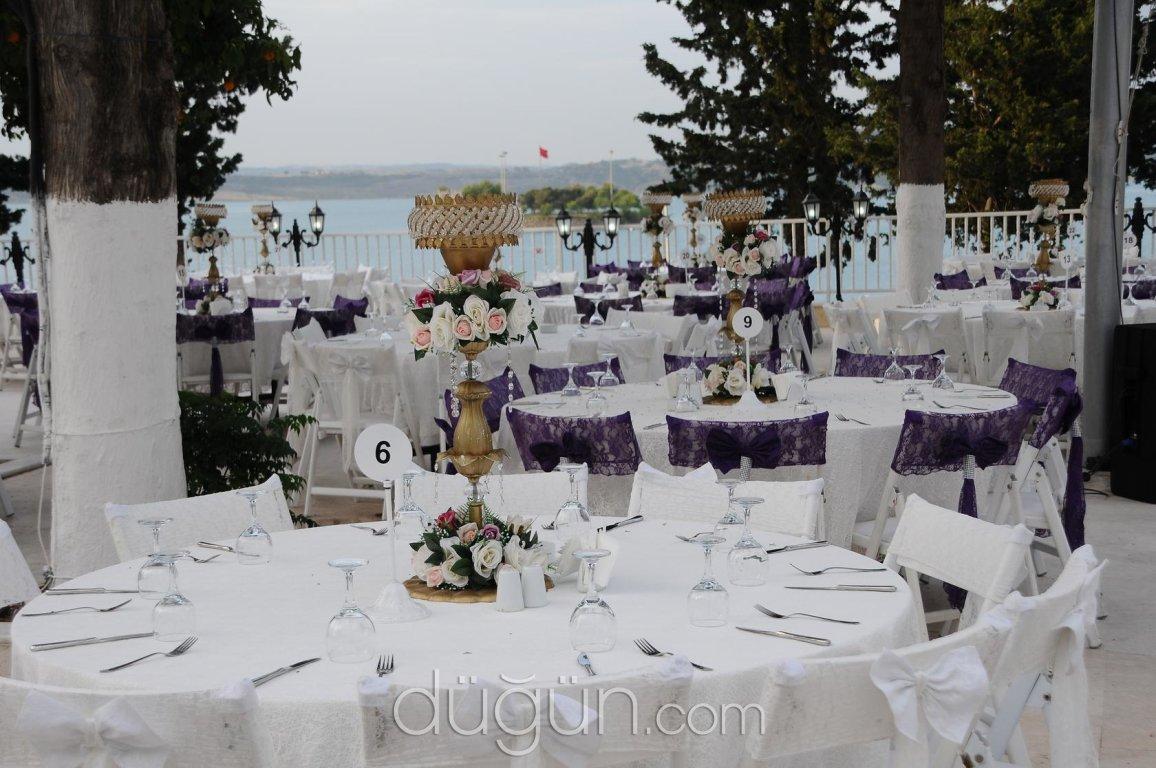 Beyaztepe Kır Düğünleri