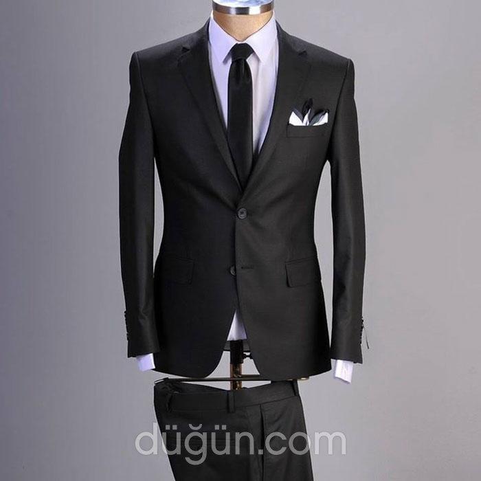Morven Giyim