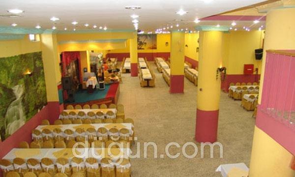 Elisacem Düğün Salonu
