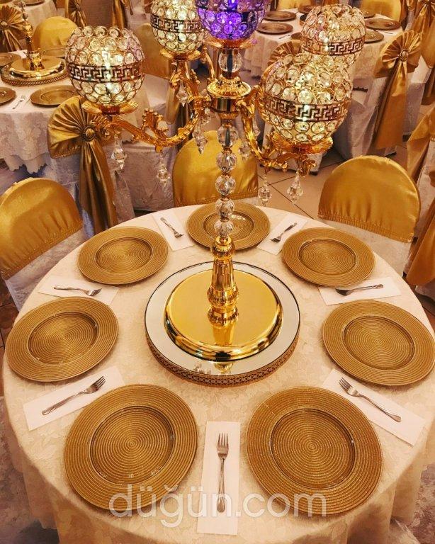 Emrah Düğün Salonu