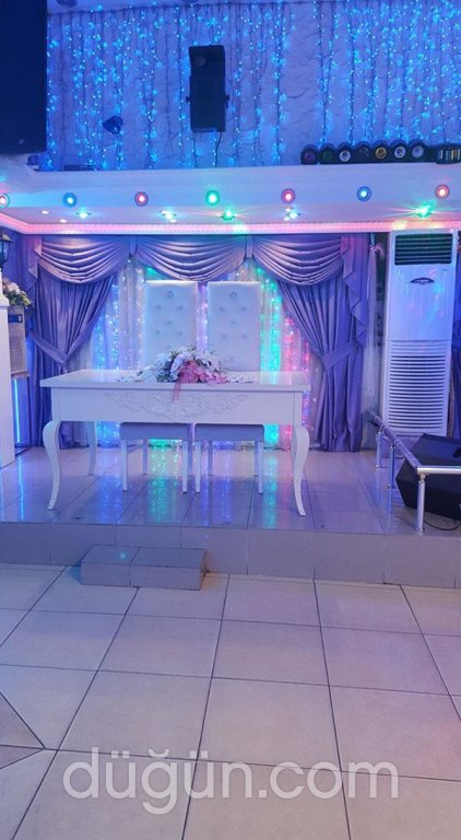 Kaynarca Düğün Salonu