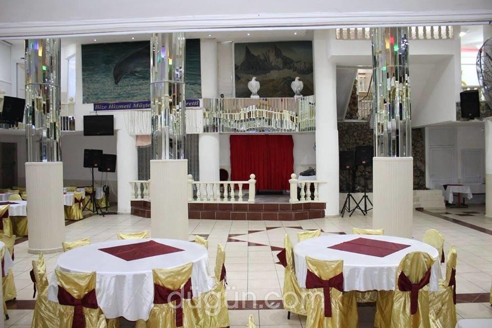 Kartallar Düğün Salonu