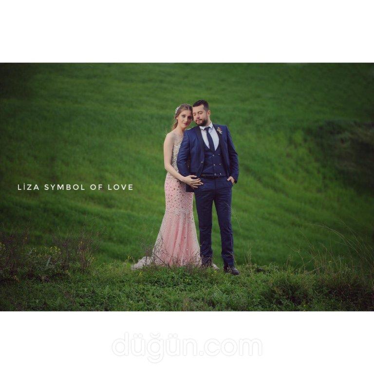 Liza Fotoğrafçılık