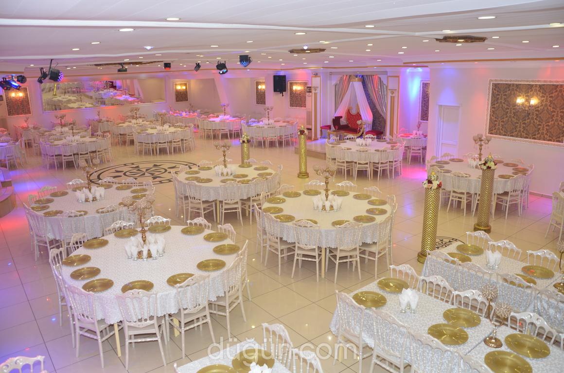 Özsaray Düğün Salonu