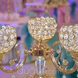 Kına, Nişan, Düğün Ve Tüm Etkinlikleriniz Ocak, Şubat, Mart Ayında İndirimli!