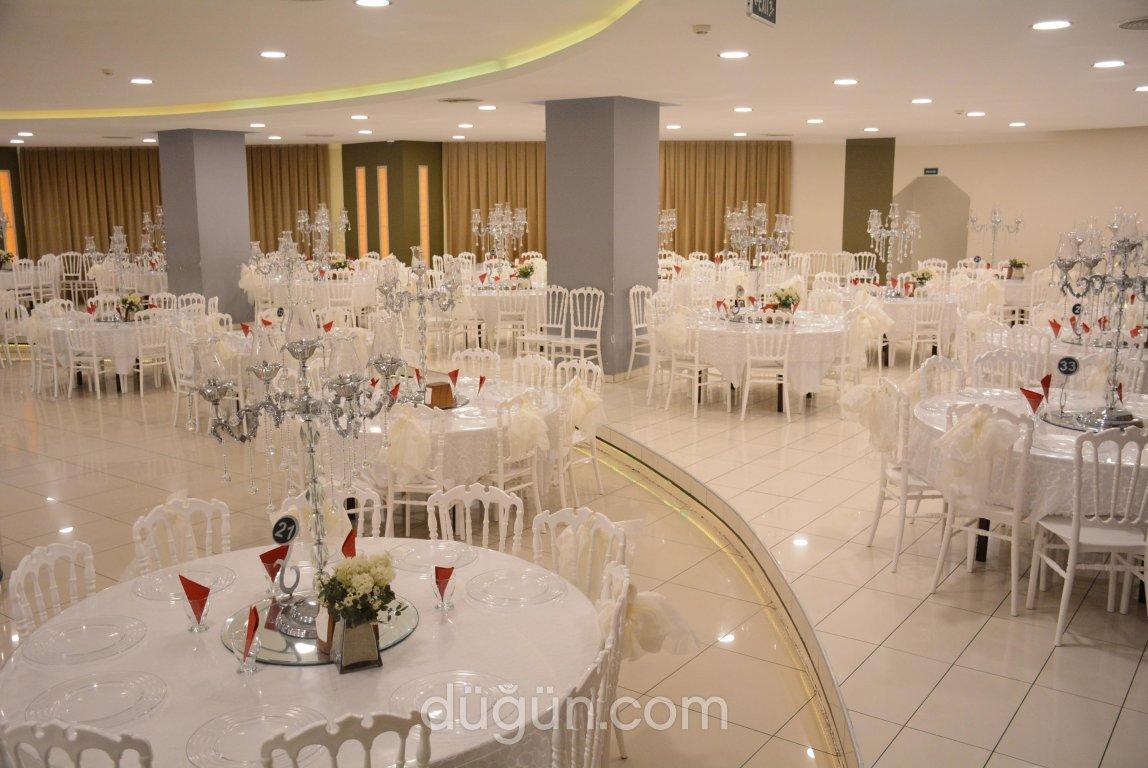 Bir Hayat Düğün Salonu