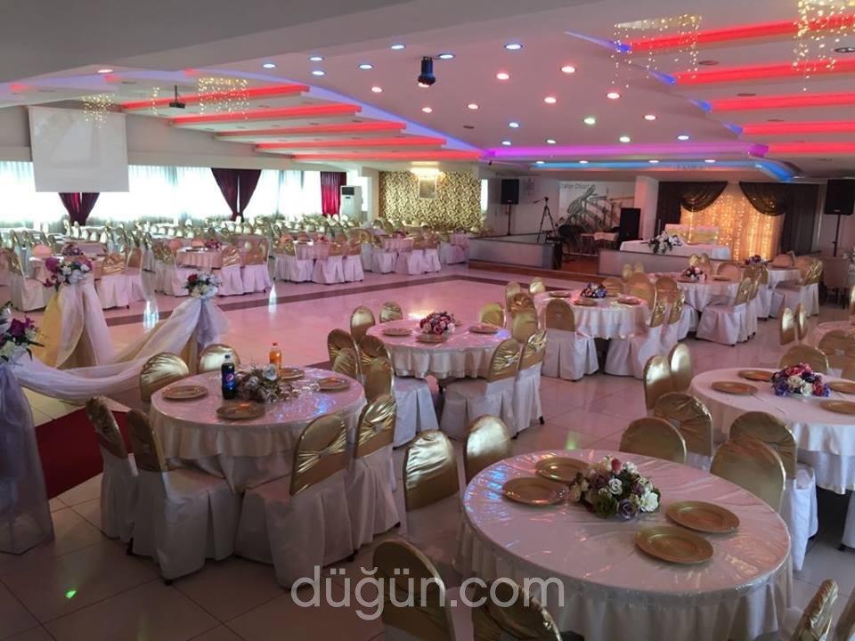 Divan Düğün Sarayı