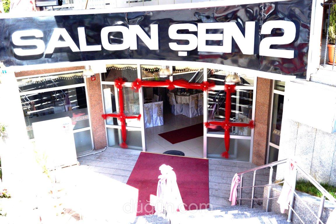Salon Şen 2