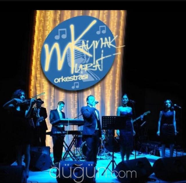 Murat Kaynak Orkestrası