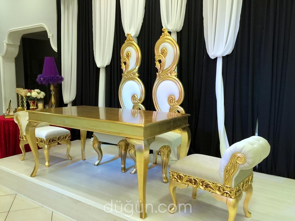Salon Bağdat