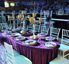 Düğün.com Çiftlerine Kasım Ve Aralık Kına Organizasyonları 3000 Tl'den Başlayan Fiyatlar!