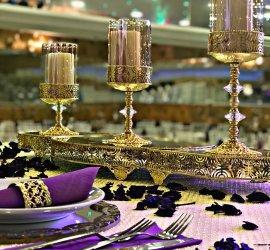 Çiftlerimize Temmuz- Ağustos Ayı Düğünleri %30 İndirimle 6000 TL'den Başlayan Fiyatlarla!