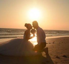 Kış Kampanyası İle Albüm Çeşitlerinde Düğün.com'a Özel %25 İndirim!