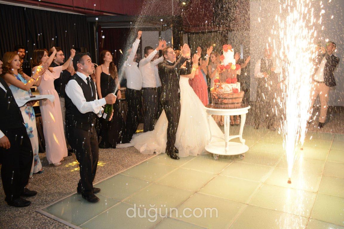 Wonders Event & Wedding