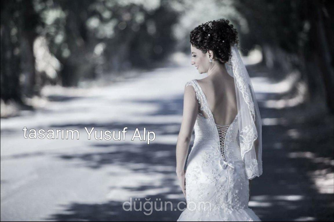 Yusuf Alp Moda & Tasarım
