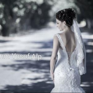 Yusuf Alp Moda Tasarımdan Her Şey Dahil Paket %37 İndirimle 8,000 TL Yerine 4,999TL!
