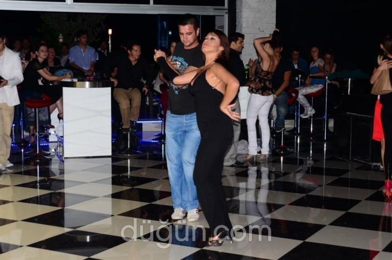 Tango Evita Dans Ve Sanat Merkezi