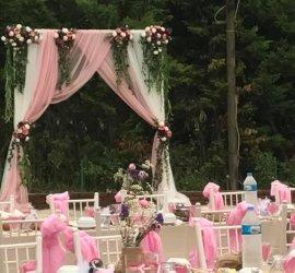 Düğün.com Çiftlerine Özel %20 İndirim!