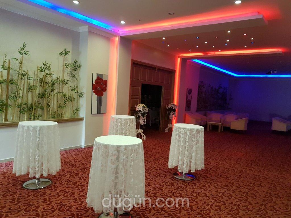 Dikmen Royal Düğün Salonu