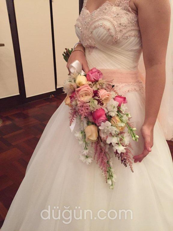 Başak Event & Flowers