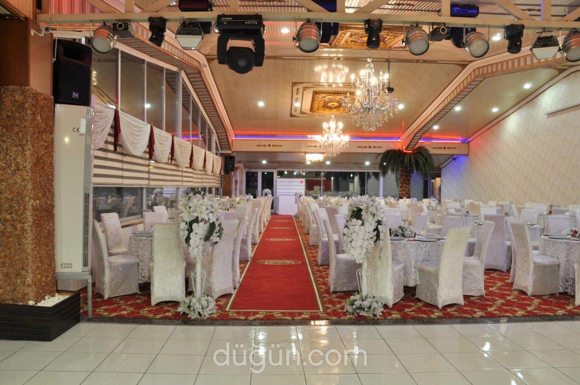 Max Royal Düğün Sarayı