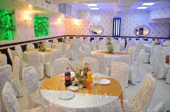 Sena Düğün Salonu