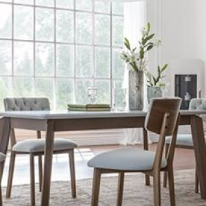 Tepe Home Yemek Odası Modelleri