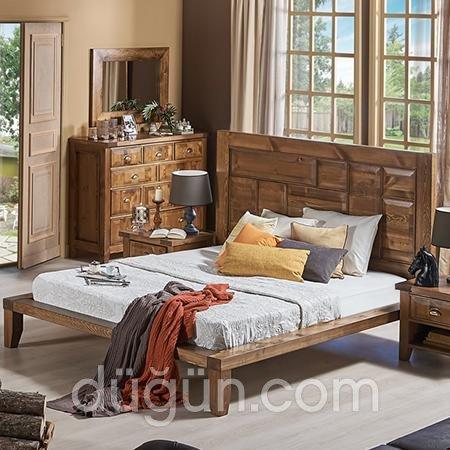 Tepe Home Yatak Odasi Modelleri