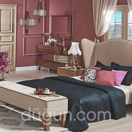 Tepe Home Yatak Odası Modelleri