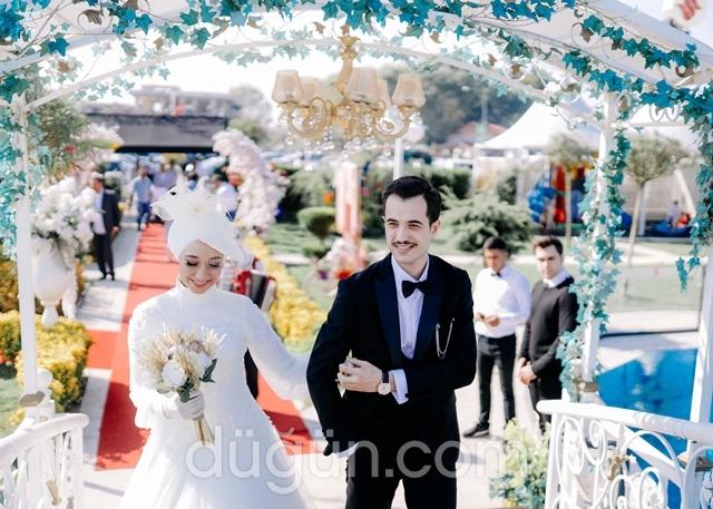 Erkan Sezgin Düğün & Toplantı