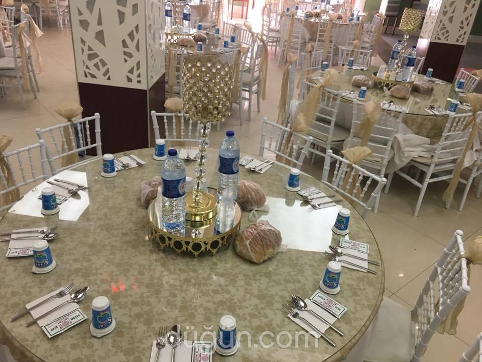 Him-er Düğün Salonu