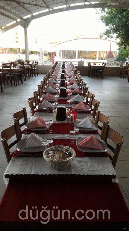 Işık Cafe & Restaurant