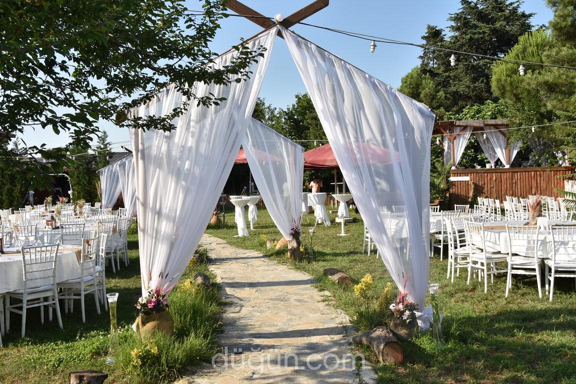 Ceremony Kanlıca