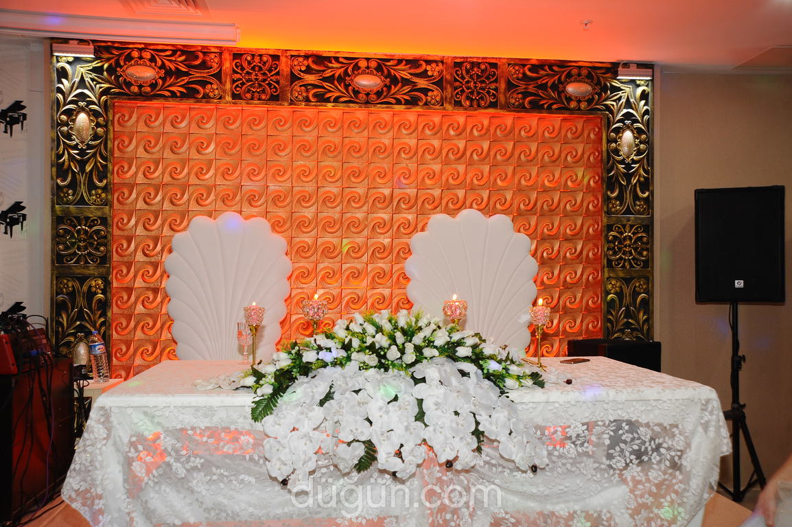 Elips Royal Düğün Sarayı
