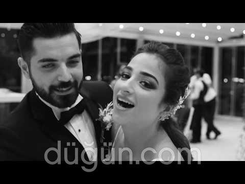 Ramada Encore by Wyndham İzmir