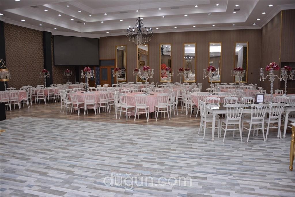 Gömece Kır Düğün Salonu
