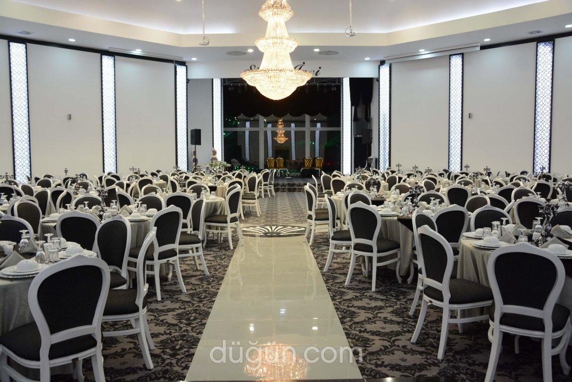 Siyah İnci Düğün & Davet Salonu