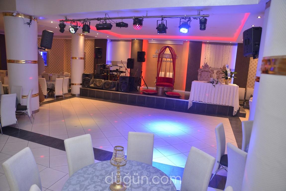 Almira Düğün Salonu