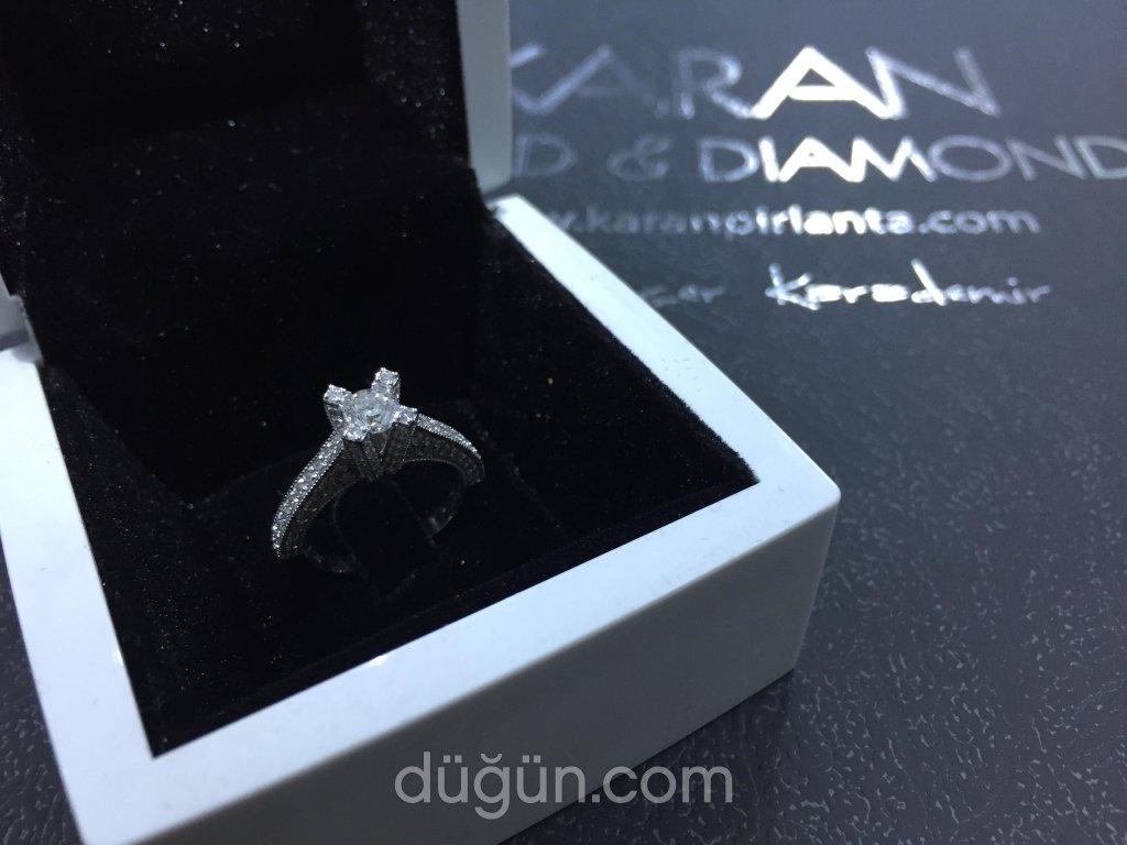 Karan Jewelry