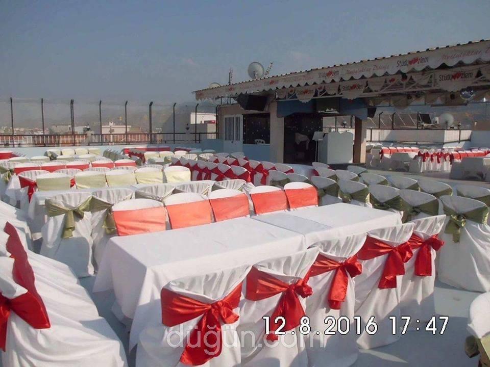 Flaş Düğün Salonları