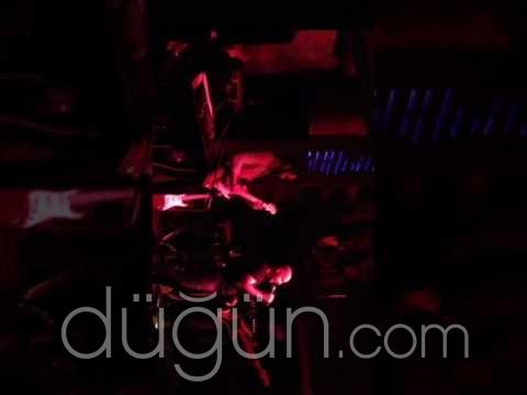 Corvus Müzik Orkestra