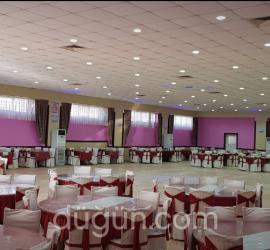 Karaaslan Düğün Salonu