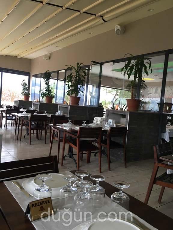 Boğaziçi Restoran