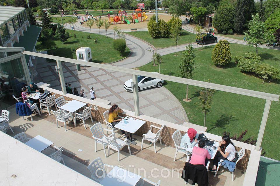 Şelale Cafe & Restaurant