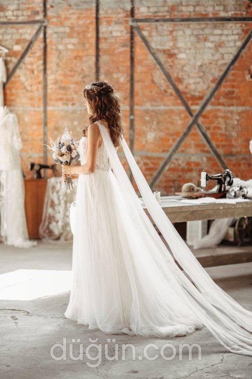 Bridelymade